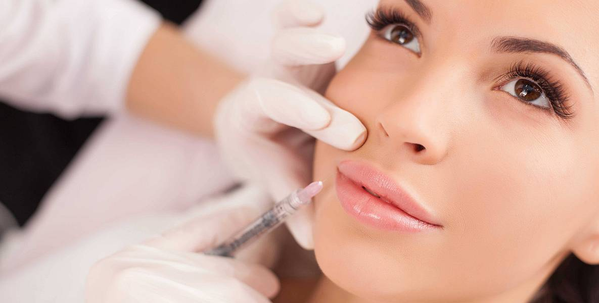 Derma Fillers | Injectables | London