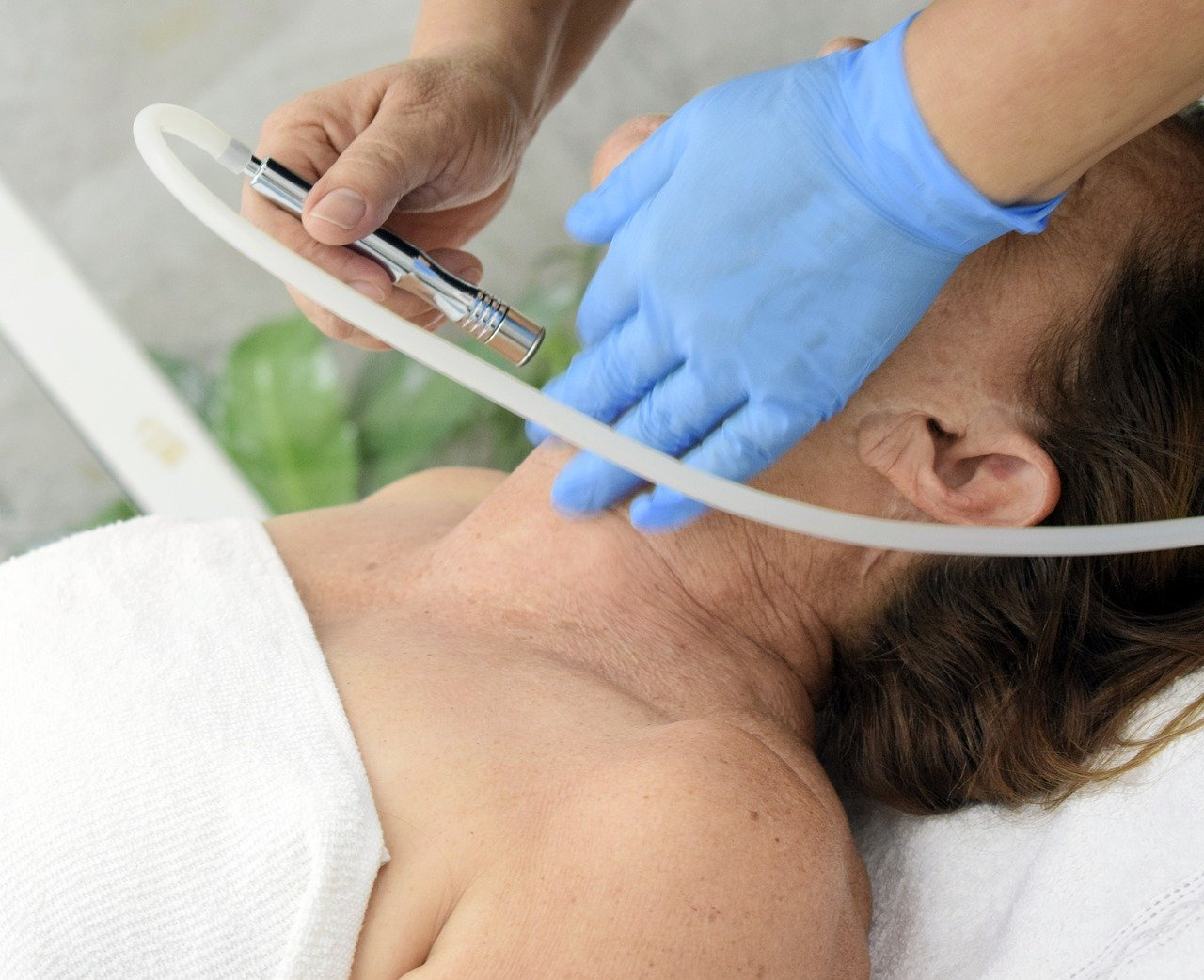Mesotherapy | Injectables | London