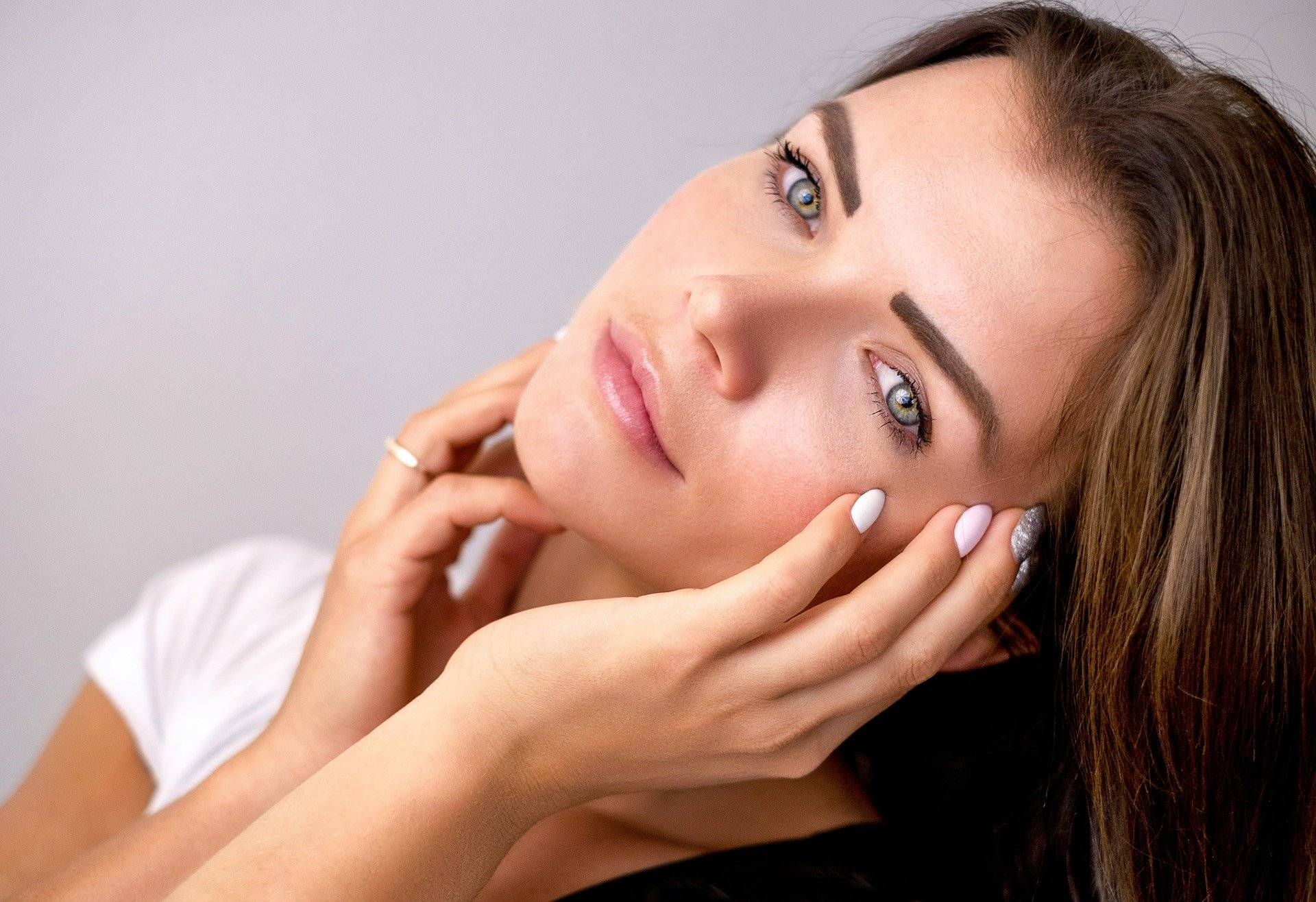 Nose Reshaping | Injectables | London