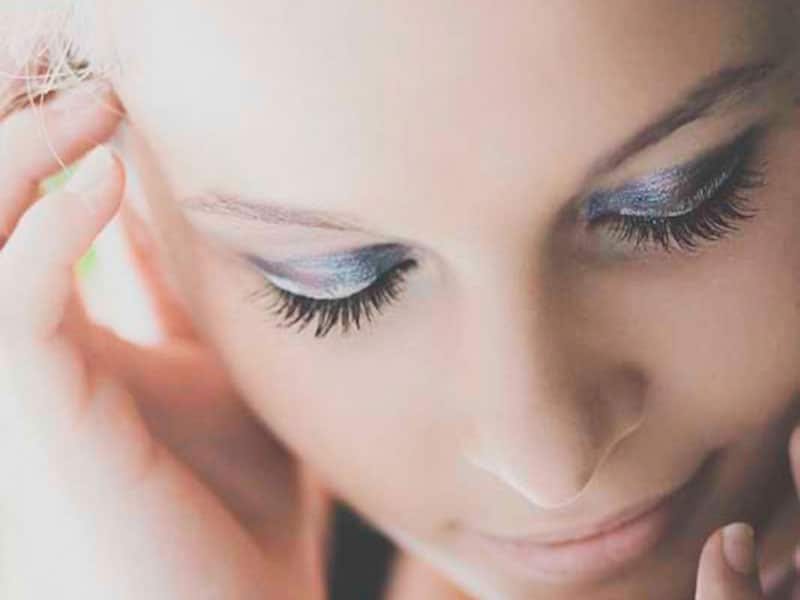 8 Point Face-lift | Injectables | London