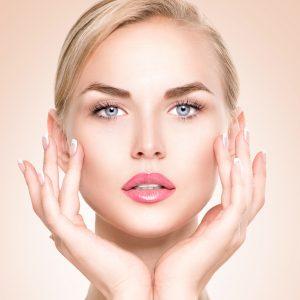 PRP Facial Autologous Mesotherapy Treatment | London